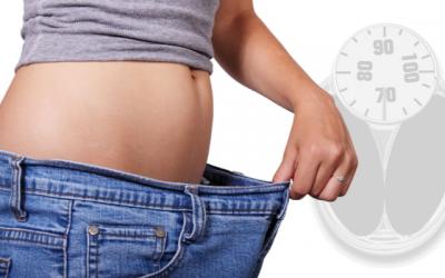 Weightloss & Diabetes